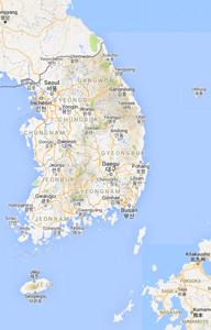right_korea