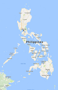 right_philippines
